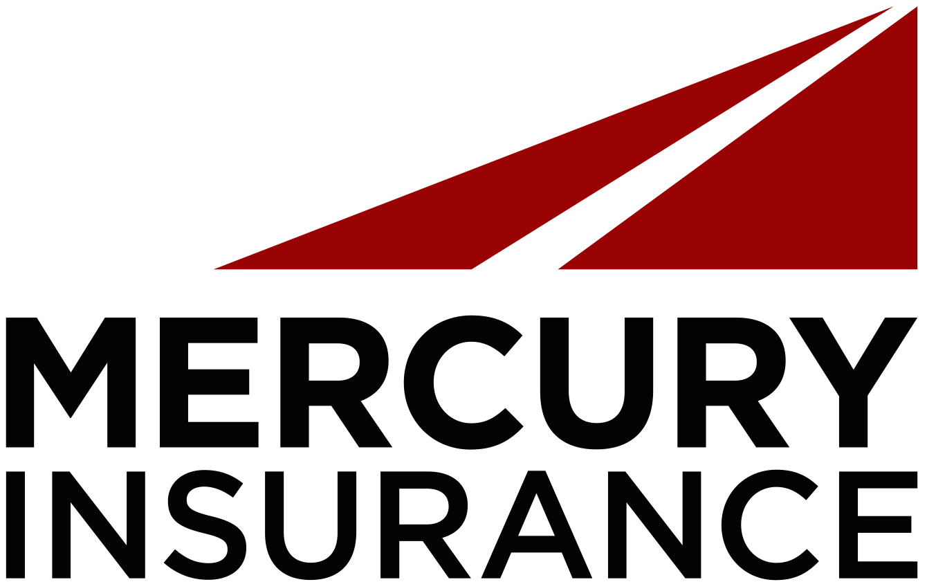 Mercury Insurance Quote Claims & Payments  Assistance Insurance