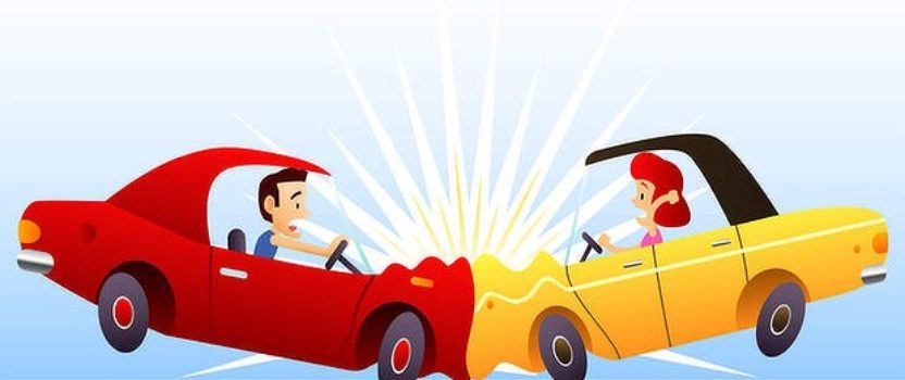 What does my auto policy actually do for me?