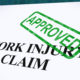 FAQ's of Workers' Compensation insurance